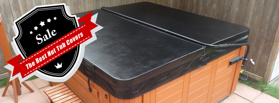 hot-tub-cover-sale
