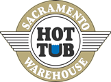 Sacramento Hot Tub Warehouse