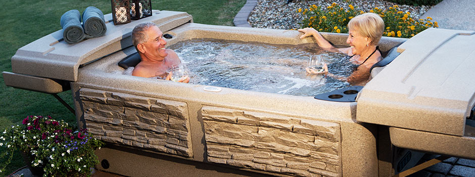 Hot Tub Warehouse offers free shipping on orders over $75 - no coupon needed. They also offer a flat rate shipping fee of $ on lesser orders. Join their Rewards program (free) to earn points on everything you spend, which can be redeemed for discounts and coupons on future purchases.
