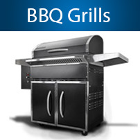 bbq-grills-choices