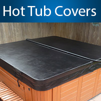 Hot-Tub-Cover-Feature-Box