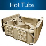 hot-tubs-home
