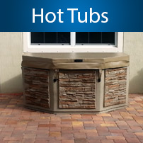 Hot-Tubs-Feature-Box